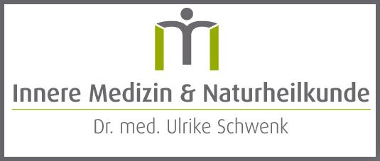 dr-ulrike-schwenk-1
